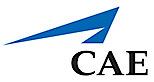 CAE Healthcare Inc's Company logo