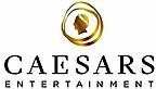 Caesars Entertainment's Company logo