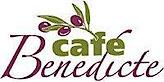 Cafe Benedicte's Company logo