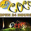 Cocotogo's Company logo