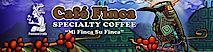 Cafe Finca's Company logo