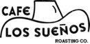 Cafe Los Suenos Roasting's Company logo