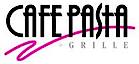 Cafe Pasta's Company logo