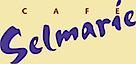 Cafe Selmarie's Company logo