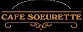 Cafe Soeutette's Company logo