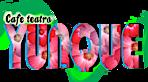 Cafe Teatro El Yunque's Company logo