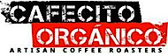 Cafecito Organico's Company logo
