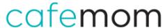 CMI Marketing, Inc.'s Company logo