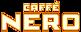 Caffè Nero Logo