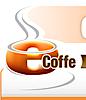 Caffe In Cialde Lavazza's Company logo