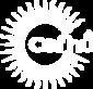 Cafhu's Company logo
