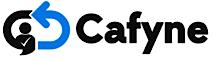 Cafyne, Inc.'s Company logo