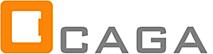 Charliesresearch's Company logo