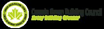 Sustainablebuildingcanada's Company logo