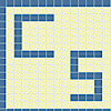 Cagri Sarigoz's Company logo