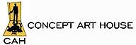 Conceptarthouse's Company logo