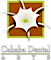 Musialdentalcenter's Competitor - Cahaba Dental Arts logo
