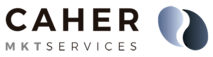 Caher's Company logo