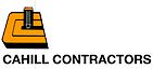 Cahill Contractors's Company logo