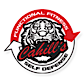 Cahill's Functional Fitness And Self Defense's Company logo