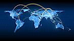 Cahit Sirin International Trade's Company logo