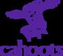 Cahoots Design's Company logo