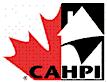 CAHPI's Company logo