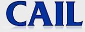 Cail's Company logo