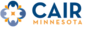 Cair-minnesota (Cair-mn) Logo