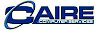 Caire Computer Services's Company logo