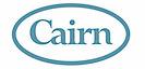 Cairn Energy's Company logo