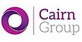 Cairn Hotel Group's Company logo