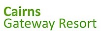 Cairns Gateway Resort's Company logo