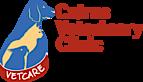 Cairns Veterinary Clinic's Company logo