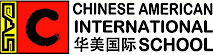 Caisoregon's Company logo