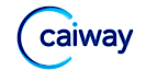 CAIW Diensten BV's Company logo