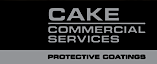 Cake Commercial Services's Company logo