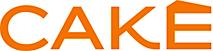 CAKE Corporation's Company logo