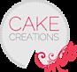 Cakecreations's Company logo