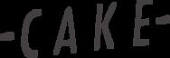 Cake Magazine's Company logo