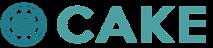 Joincake's Company logo