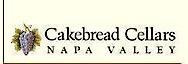 Cakebread Cellars's Company logo