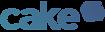 BrightHR's Competitor - CakeHR logo