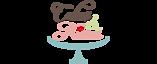 Cakes & Kisses's Company logo