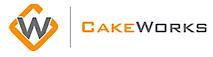 CakeWorks's Company logo