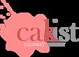 Cakist's Company logo