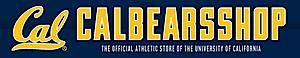 Cal Bears Shop's Company logo