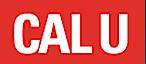 Cal U's Company logo