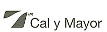 Cal y Mayor y Asociados's Company logo