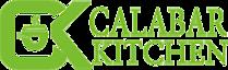 Calabar Kitchen's Company logo